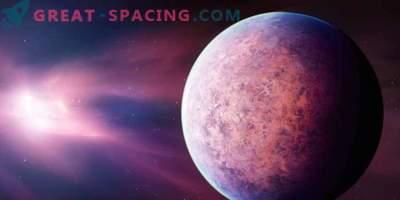 Exoplaneta KOI-3010.01 este considerată locuibilă cu o probabilitate de 84%