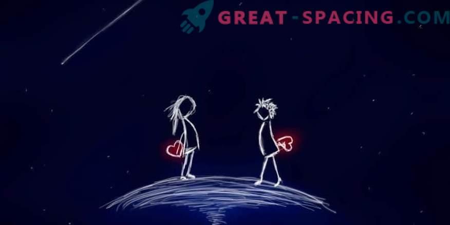 Horóscopo del amor: Tauro masculino en relación
