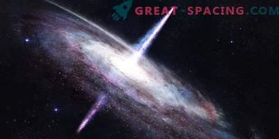 Lyman alpha viskamine kvasari ümber J1605-0112