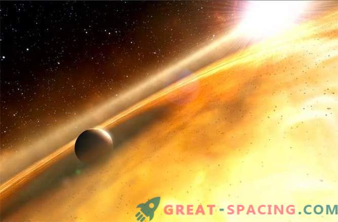 Scientists are trying to confirm or deny Kepler's data